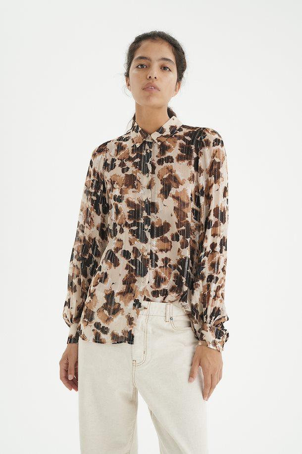 GertieIW shirt