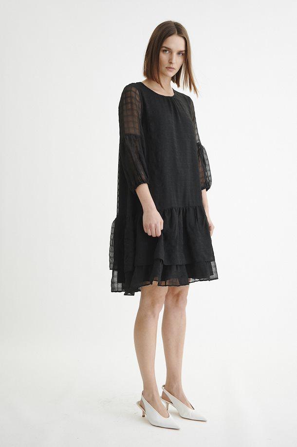 PakwaIW Dress