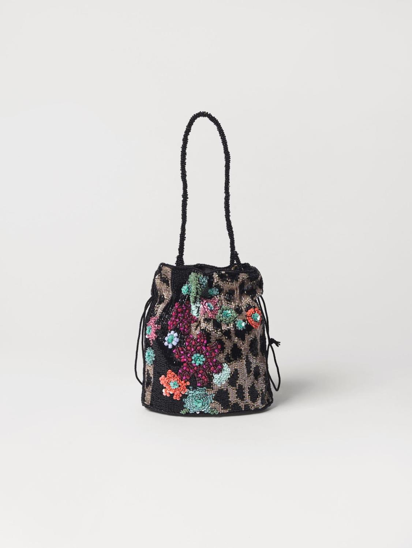 Mixia Tora Bag