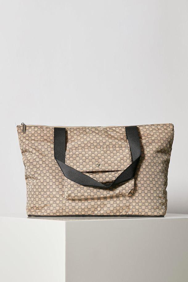Travel Commuter Bag