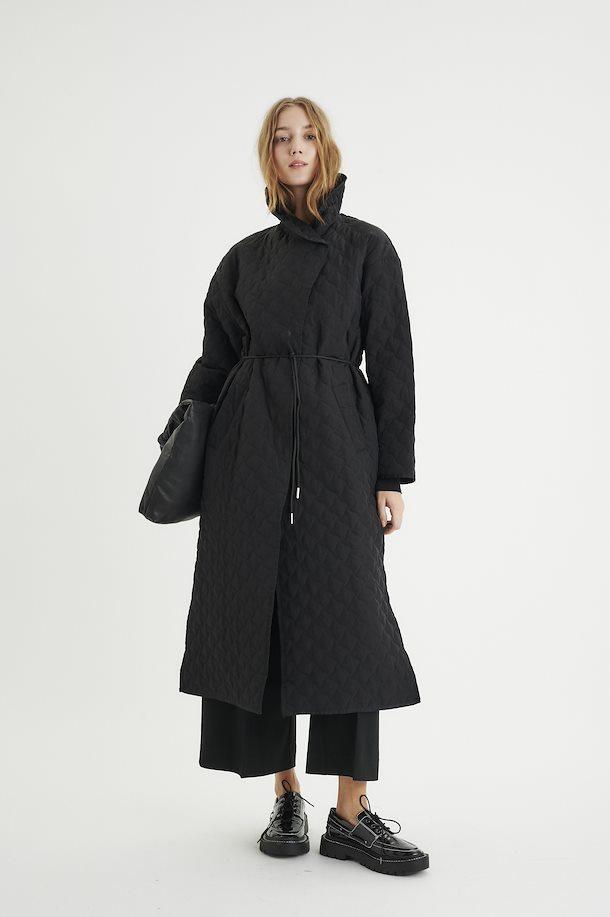 YaklynIW Coat