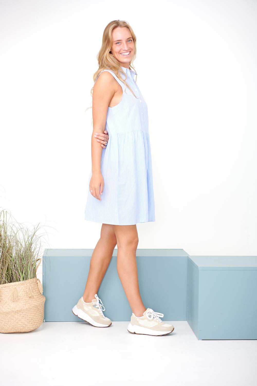 Birk Dress