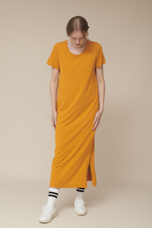 Rebekka Dress