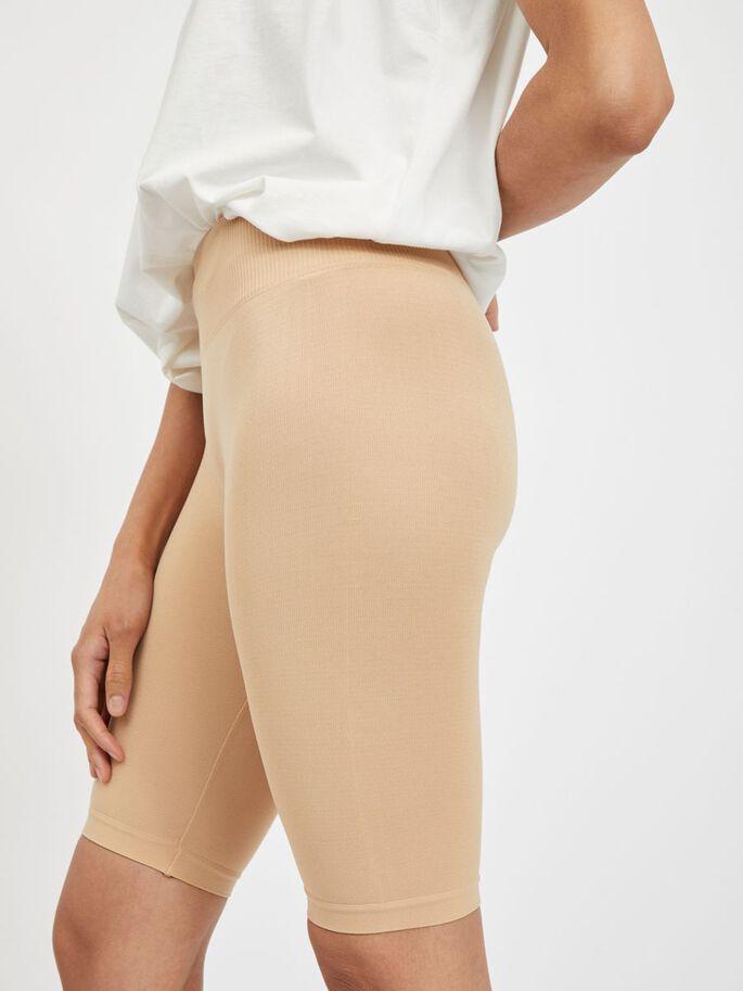 Viseam Shorts