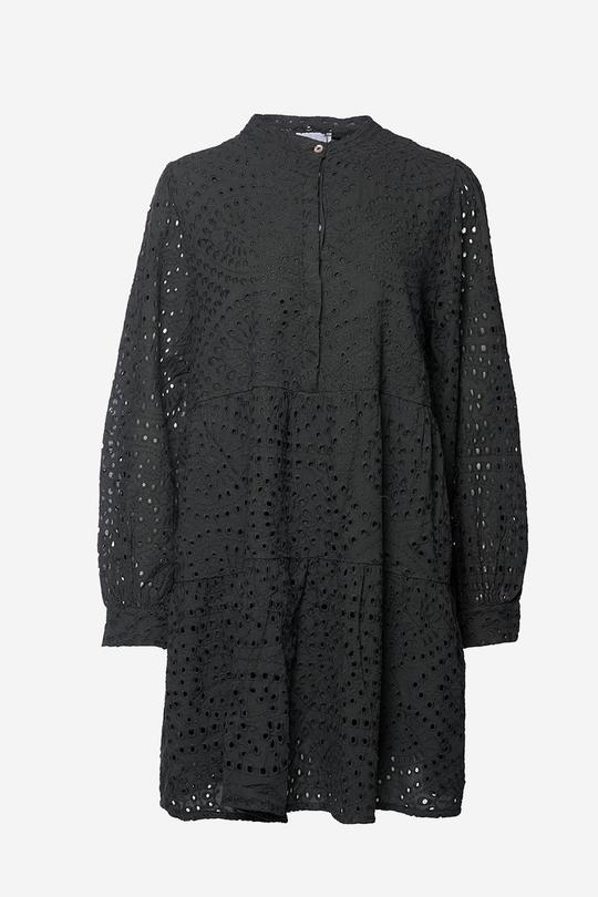 Alexa Dress Broderie