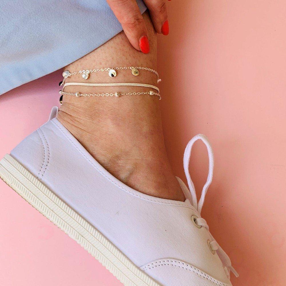 Anklet Charlize