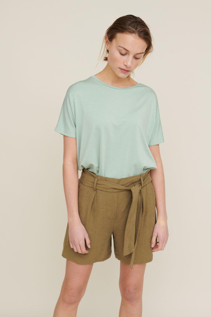 Trine shorts