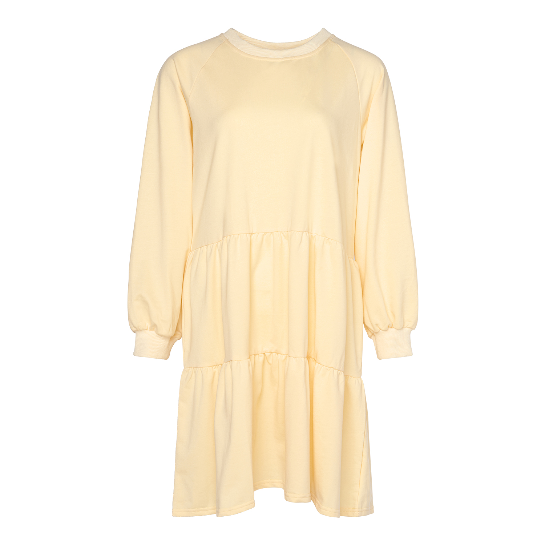 Holly Sweat Dress