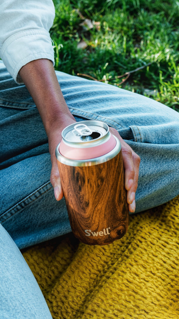 S´well Drink Chiller