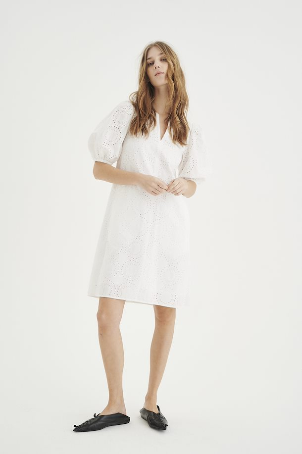 HarleneIW Dress