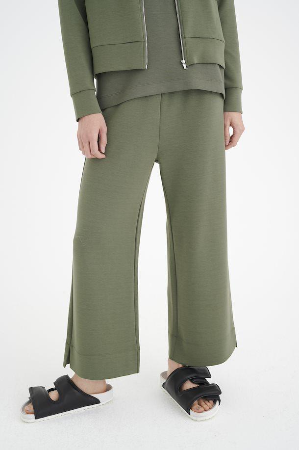 BecaIW Pants