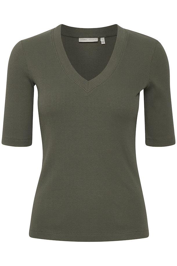 DagnaIW V T-Shirt