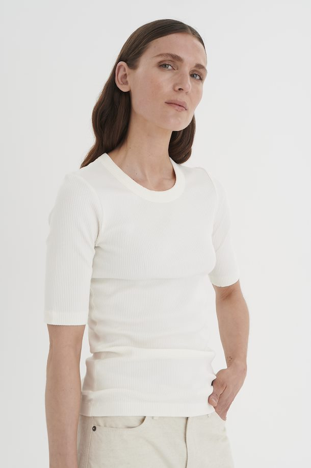 DagnaIW T-Shirt