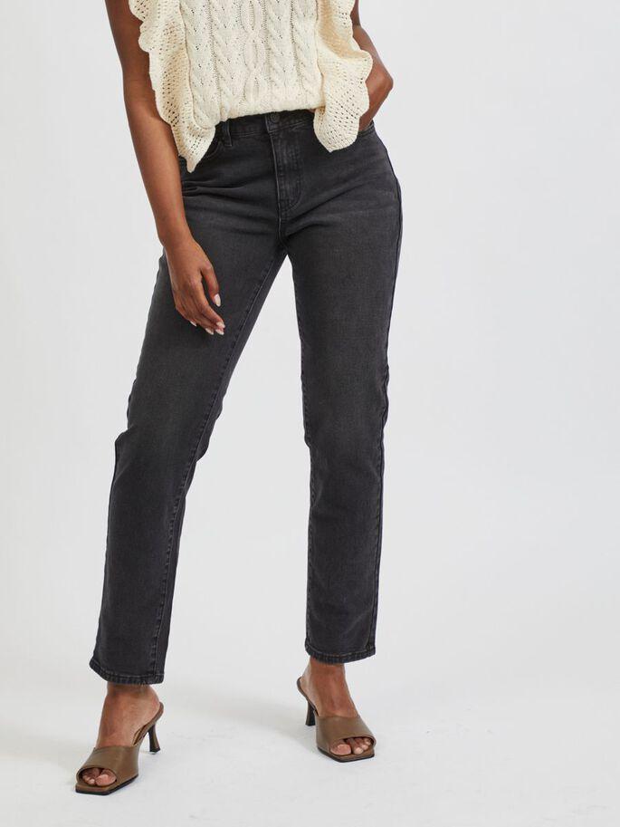 Vistray DL RW Jeans