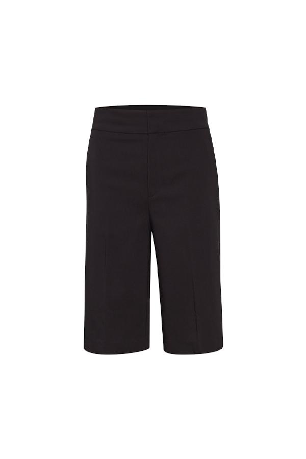 ZellaIW Bermuda Shorts