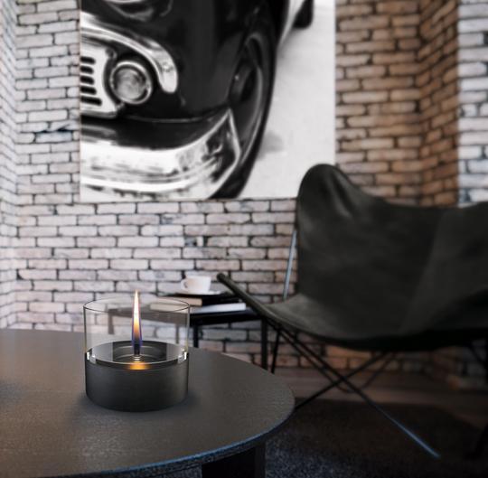 Cafè 14