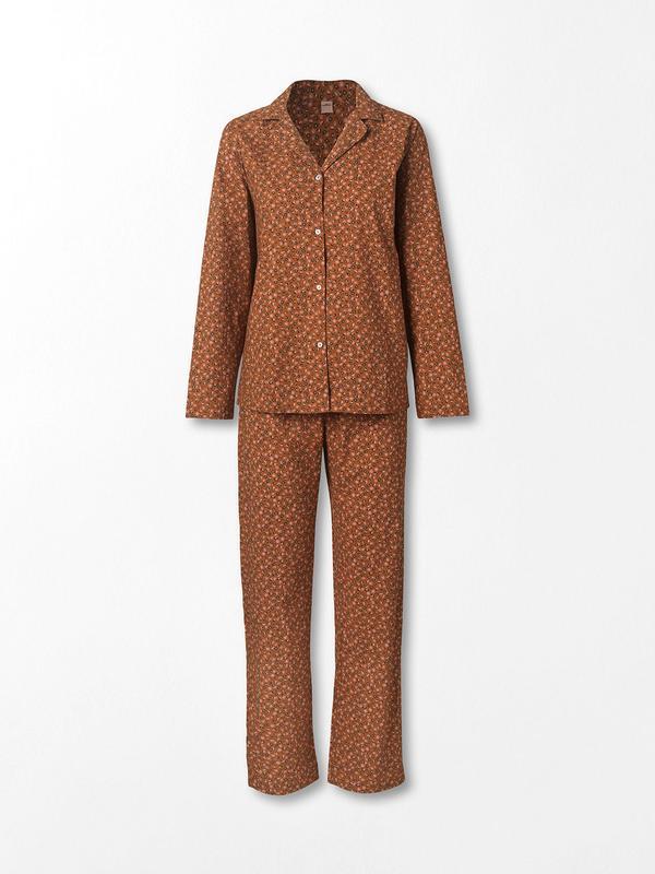 Aiyana Pyjamas Set