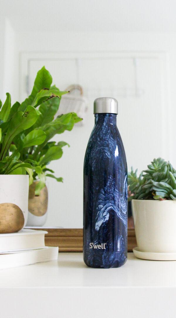 S´well Bottle