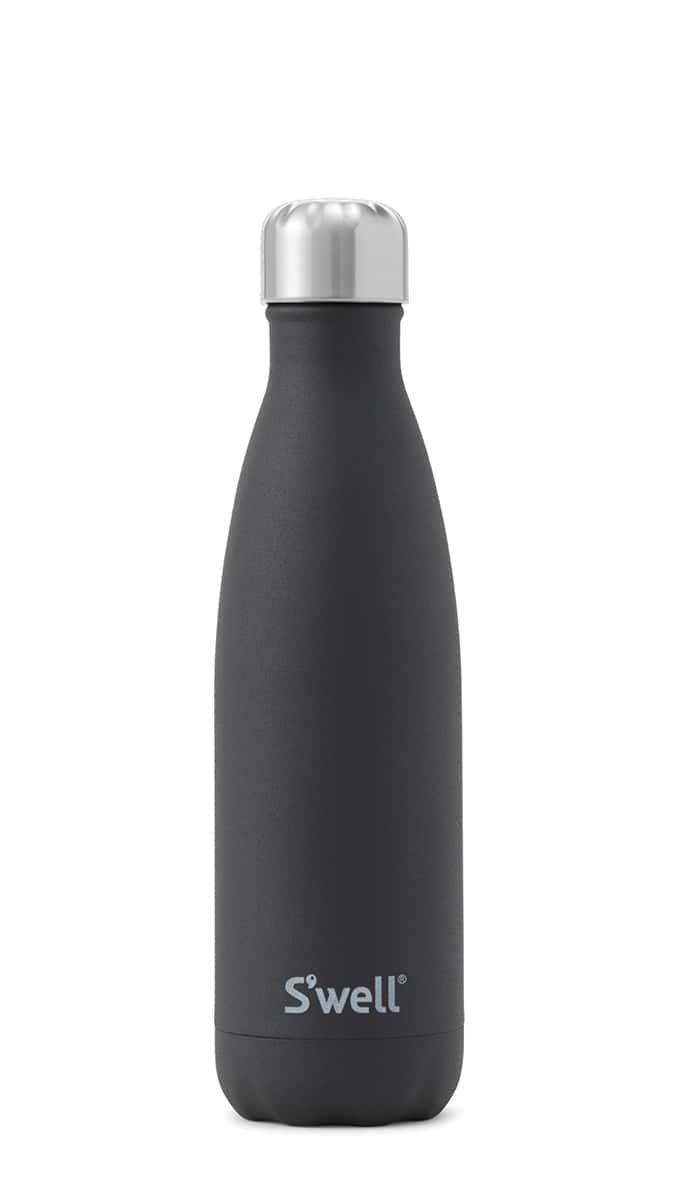 S´well Bottle Onyx 500ml