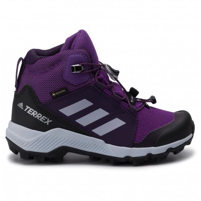 Adidas  TERREX MID GTX KIDS