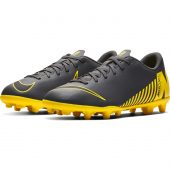 Nike  JR VAPOR 12 CLUB GS FG/MG