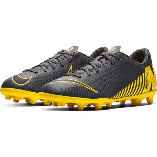 Nike JR VAPOR 12 CLUB GS FGMG – Alvdal Tynset Sport AS