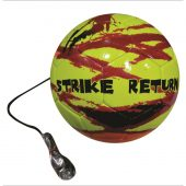 Sport Direkt  Strike Return m/logo