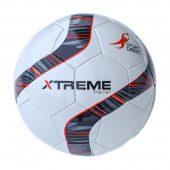 Sport Direkt  Xtreme Trainer fotball