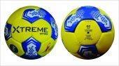 Sport Direkt  Xtreme Optima 2017 Håndball