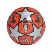 Adidas  FINALE M TCPT fotball
