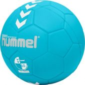 Hummel  HMLSPUME KIDS håndball