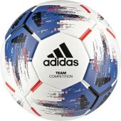 Adidas  TEAM Competitio fotball