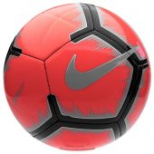Nike  NK PTCH- FA18