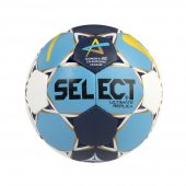 Select  HB Champions League Rep.W