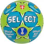 Select  HB Solera NTH
