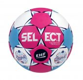 Select  HB EM France Replica 2018 håndball