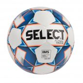 Select  FB Futsal Mimas fotball