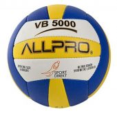 Sport Direkt  Allright 5000 volleyball