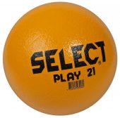 Select  Skumball Play 21 m/hud