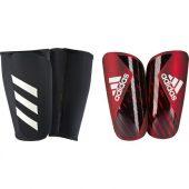 Adidas  X PRO leggskinner
