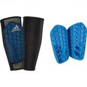 Adidas  GHOST CC leggskinner