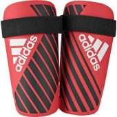Adidas  X LITE GUARD leggskinner