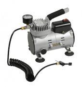 Select  Pumpe Elektrisk kompressor