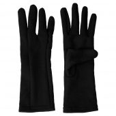 Aclima  HotWool Heavy Liner Gloves, Unisex