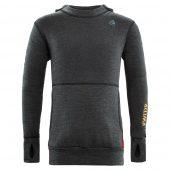 Aclima  WarmWool Hood Sweater, Junior