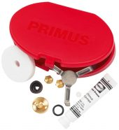 Primus  Service Kit
