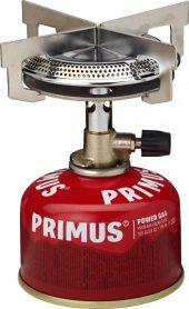 Primus  Mimer Stove gassbrenner