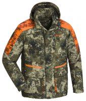 Pinewood Forest Camo jakke