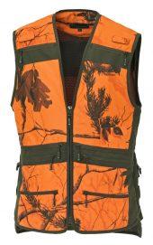 Pinewood Huntingvest