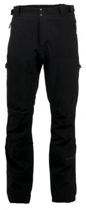 Twentyfour  Voss ST 2-lags bukse